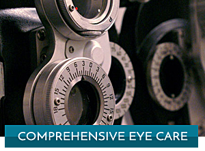 Comprehensive Eye_Care_FloridaEyeClinic
