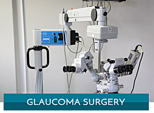 Glaucoma_Surgery_FloridaEyeClinic