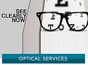 Optical_Eye_services_FloridaEyeClinic