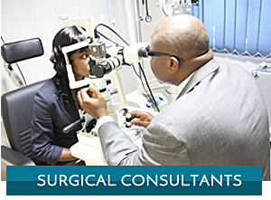 Surgical_consultants_FloridaEyeClinic